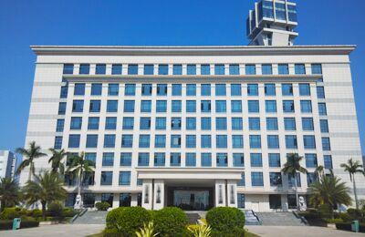 广东省特种设备检测研究院2021年招聘人才公告